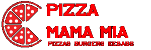 Pizza Mama Mia Bury St Edmunds, Takeaway Order Online